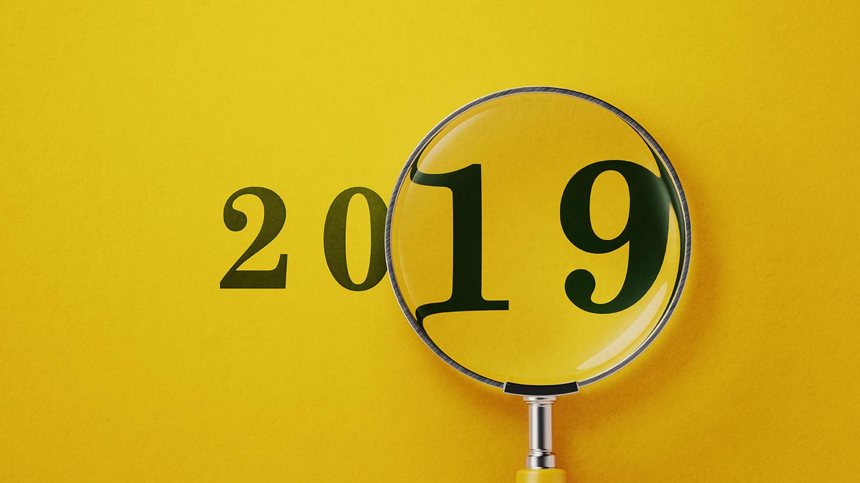 DT - Blog - EndofYear2019 - Insights