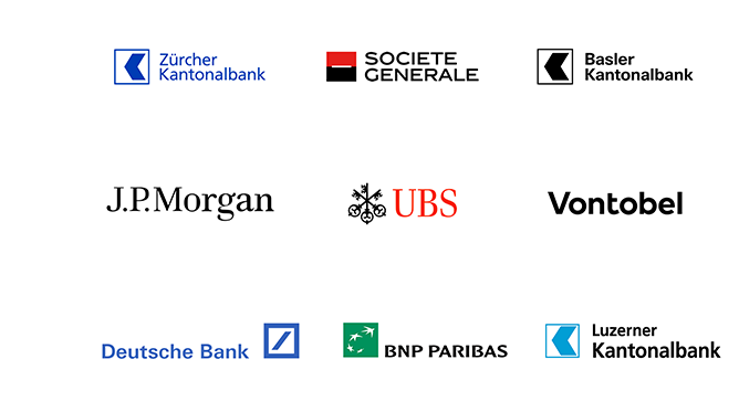 DT - Home - Issuers - Logos