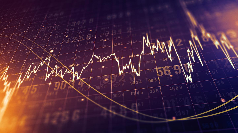 DT - Insights - Trade Idea - Value - Insights